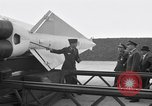 Image of Nike-Hercules missile site Taipei Taiwan, 1958, second 26 stock footage video 65675077577