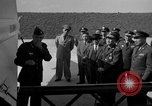 Image of Nike-Hercules missile site Taipei Taiwan, 1958, second 32 stock footage video 65675077577
