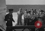 Image of Nike-Hercules missile site Taipei Taiwan, 1958, second 33 stock footage video 65675077577