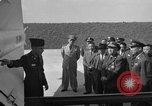 Image of Nike-Hercules missile site Taipei Taiwan, 1958, second 35 stock footage video 65675077577