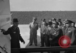 Image of Nike-Hercules missile site Taipei Taiwan, 1958, second 36 stock footage video 65675077577