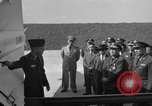Image of Nike-Hercules missile site Taipei Taiwan, 1958, second 38 stock footage video 65675077577