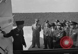 Image of Nike-Hercules missile site Taipei Taiwan, 1958, second 39 stock footage video 65675077577