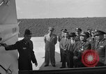 Image of Nike-Hercules missile site Taipei Taiwan, 1958, second 40 stock footage video 65675077577