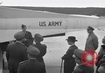 Image of Nike-Hercules missile site Taipei Taiwan, 1958, second 42 stock footage video 65675077577
