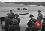 Image of Nike-Hercules missile site Taipei Taiwan, 1958, second 44 stock footage video 65675077577