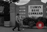Image of American Red Cross Taipei Taiwan, 1958, second 35 stock footage video 65675077578