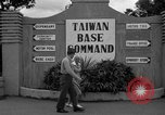 Image of American Red Cross Taipei Taiwan, 1958, second 36 stock footage video 65675077578
