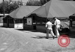Image of American Red Cross Taiwan, 1958, second 14 stock footage video 65675077579