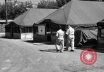 Image of American Red Cross Taiwan, 1958, second 15 stock footage video 65675077579