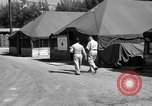 Image of American Red Cross Taiwan, 1958, second 16 stock footage video 65675077579