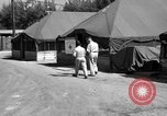 Image of American Red Cross Taiwan, 1958, second 17 stock footage video 65675077579