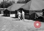Image of American Red Cross Taiwan, 1958, second 18 stock footage video 65675077579