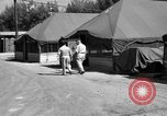 Image of American Red Cross Taiwan, 1958, second 19 stock footage video 65675077579
