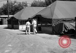 Image of American Red Cross Taiwan, 1958, second 20 stock footage video 65675077579