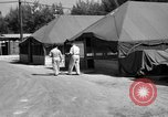 Image of American Red Cross Taiwan, 1958, second 21 stock footage video 65675077579