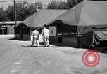 Image of American Red Cross Taiwan, 1958, second 22 stock footage video 65675077579