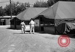 Image of American Red Cross Taiwan, 1958, second 23 stock footage video 65675077579