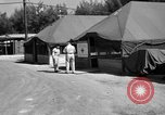 Image of American Red Cross Taiwan, 1958, second 25 stock footage video 65675077579