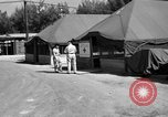 Image of American Red Cross Taiwan, 1958, second 26 stock footage video 65675077579