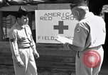 Image of American Red Cross Taiwan, 1958, second 27 stock footage video 65675077579