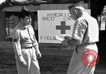 Image of American Red Cross Taiwan, 1958, second 28 stock footage video 65675077579