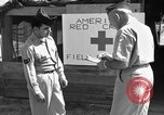 Image of American Red Cross Taiwan, 1958, second 29 stock footage video 65675077579