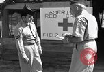 Image of American Red Cross Taiwan, 1958, second 30 stock footage video 65675077579