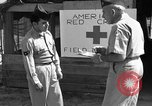 Image of American Red Cross Taiwan, 1958, second 31 stock footage video 65675077579