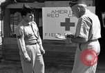 Image of American Red Cross Taiwan, 1958, second 32 stock footage video 65675077579