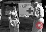 Image of American Red Cross Taiwan, 1958, second 33 stock footage video 65675077579