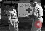 Image of American Red Cross Taiwan, 1958, second 34 stock footage video 65675077579