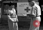 Image of American Red Cross Taiwan, 1958, second 35 stock footage video 65675077579