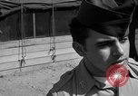 Image of American Red Cross Taiwan, 1958, second 48 stock footage video 65675077579