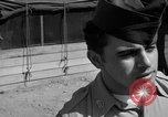 Image of American Red Cross Taiwan, 1958, second 49 stock footage video 65675077579