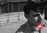 Image of American Red Cross Taiwan, 1958, second 51 stock footage video 65675077579