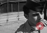 Image of American Red Cross Taiwan, 1958, second 52 stock footage video 65675077579
