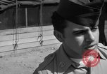 Image of American Red Cross Taiwan, 1958, second 53 stock footage video 65675077579