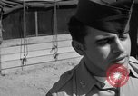 Image of American Red Cross Taiwan, 1958, second 54 stock footage video 65675077579