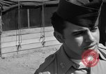 Image of American Red Cross Taiwan, 1958, second 55 stock footage video 65675077579