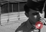 Image of American Red Cross Taiwan, 1958, second 56 stock footage video 65675077579