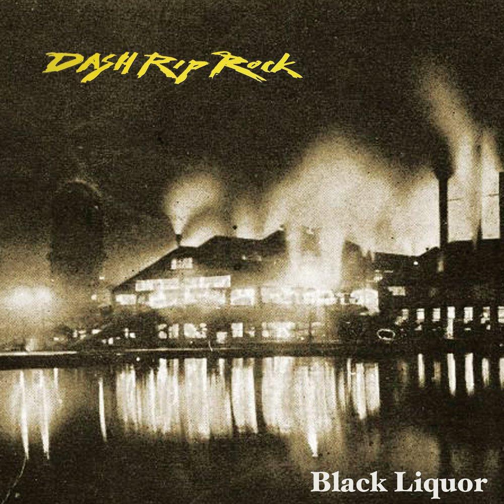 Dash rip rock blackliquorthumbnaillr