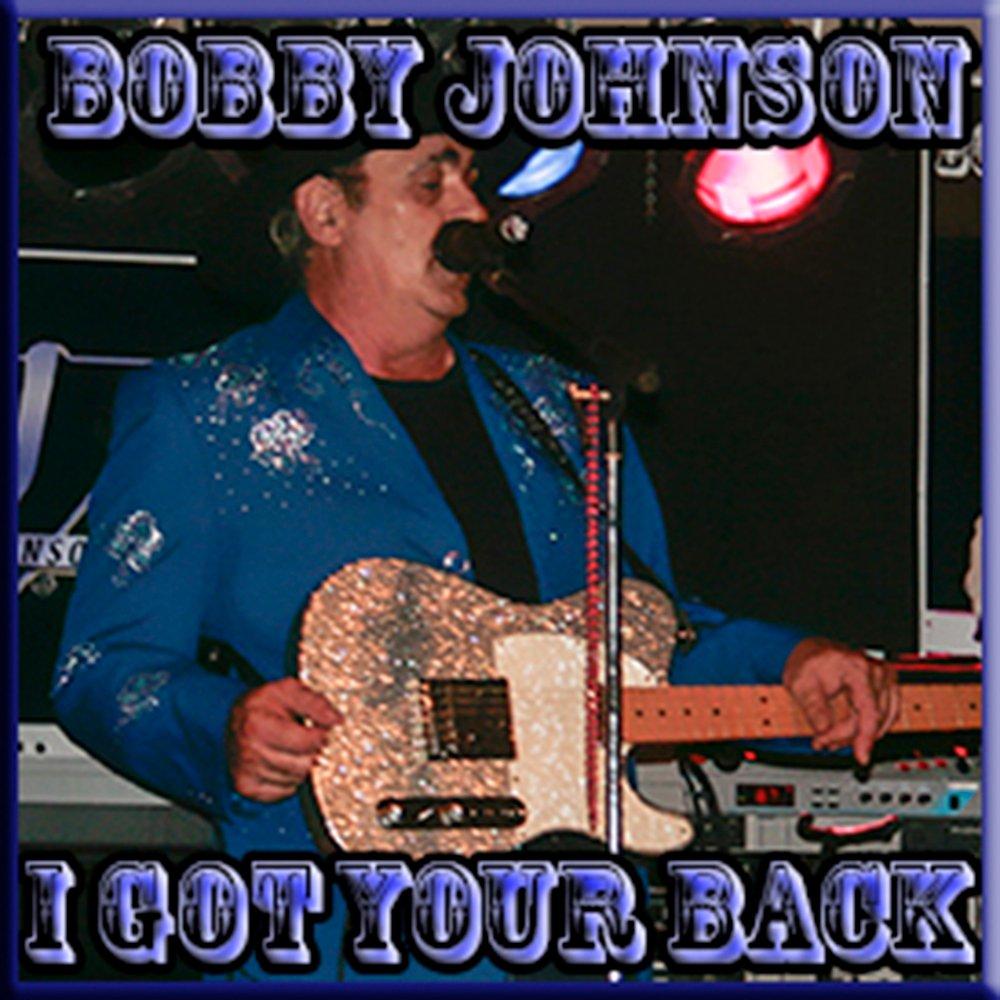 Bobby johnson 2 b  ab