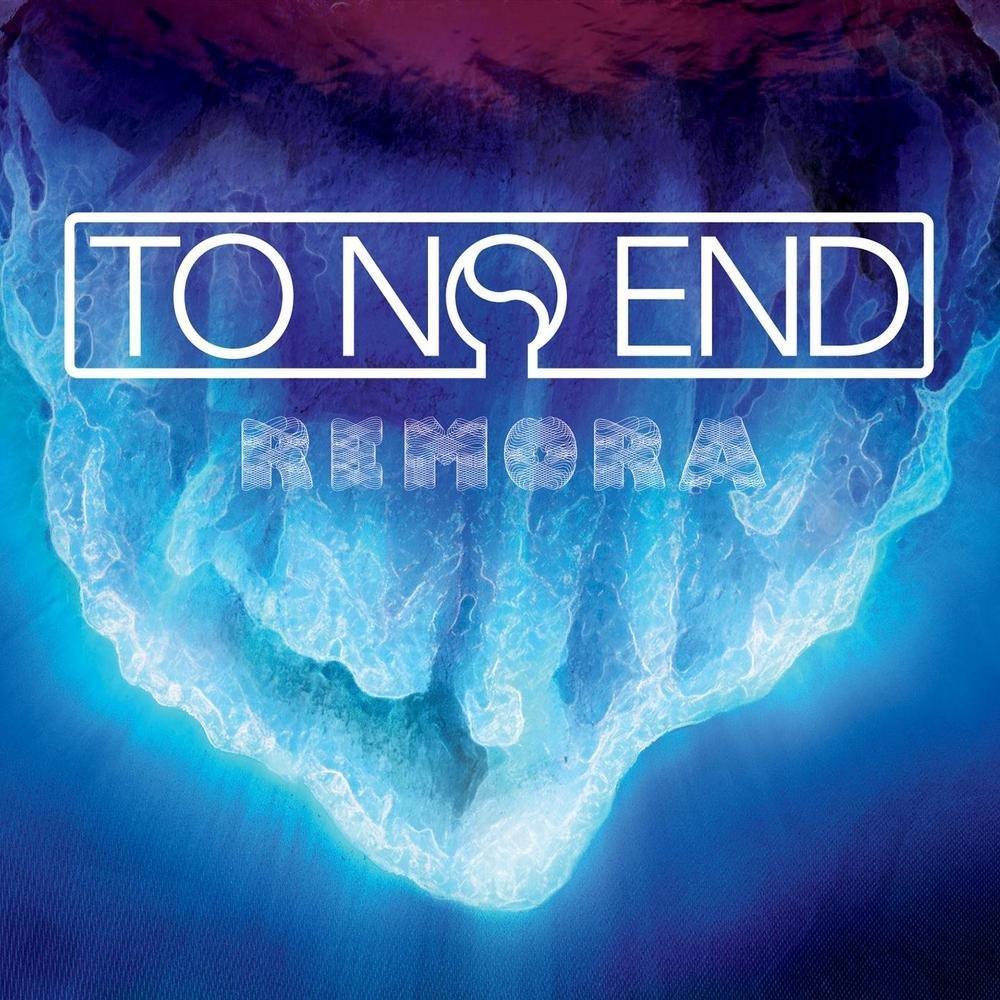 Album cover remora