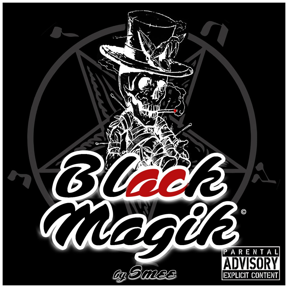 Blackmagikofficialcover
