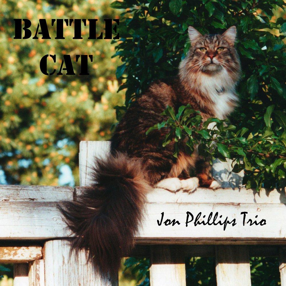 Battle cat front 2 13 11