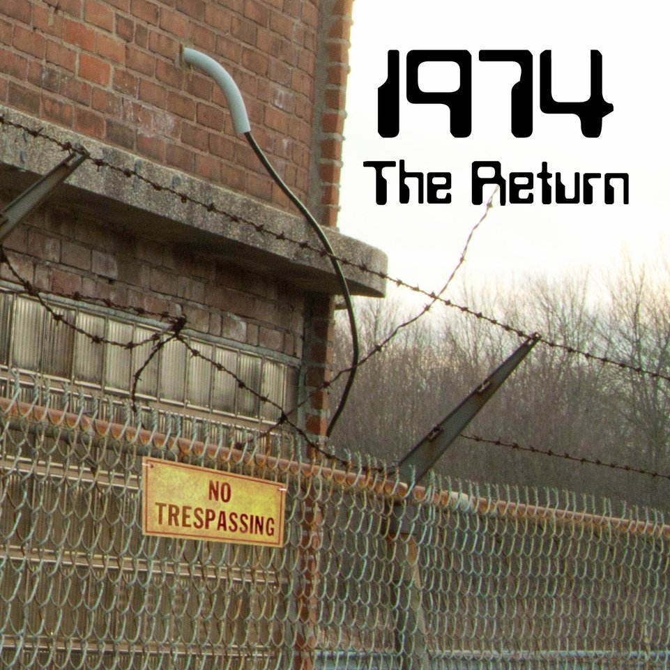 The return cover front only