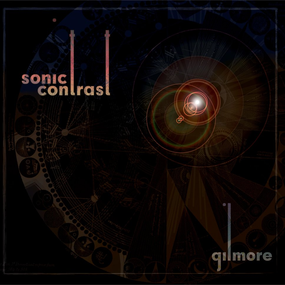 Sonic contrast cover rgb final