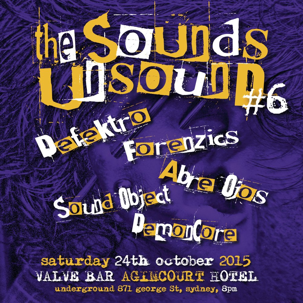 Soundsunsound6 valve purple4