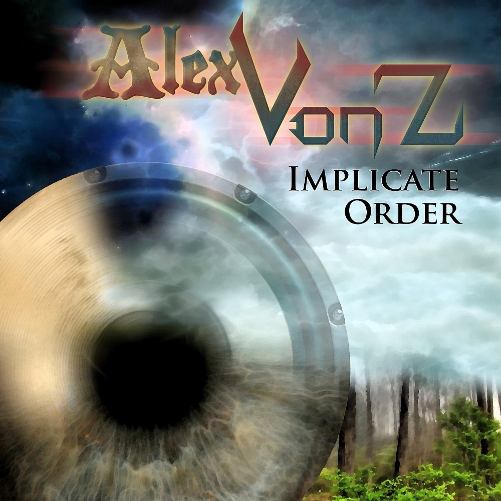 Avz implicateorder 1000x10001